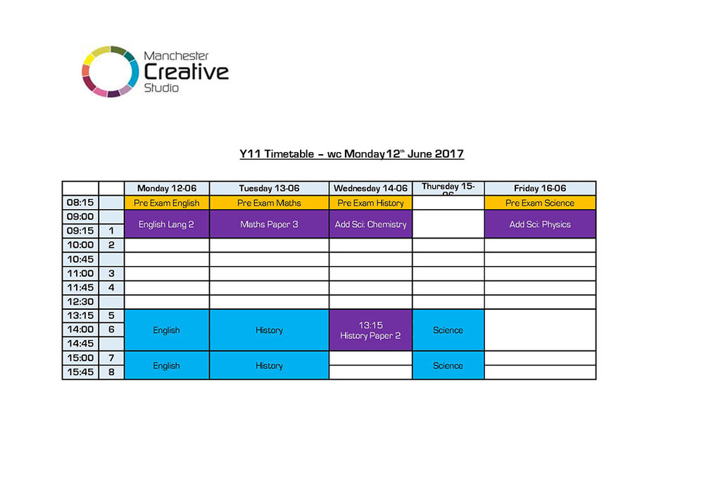 Year 11_GCSE Timetable & Intervention Sessions _Page_6.jpg