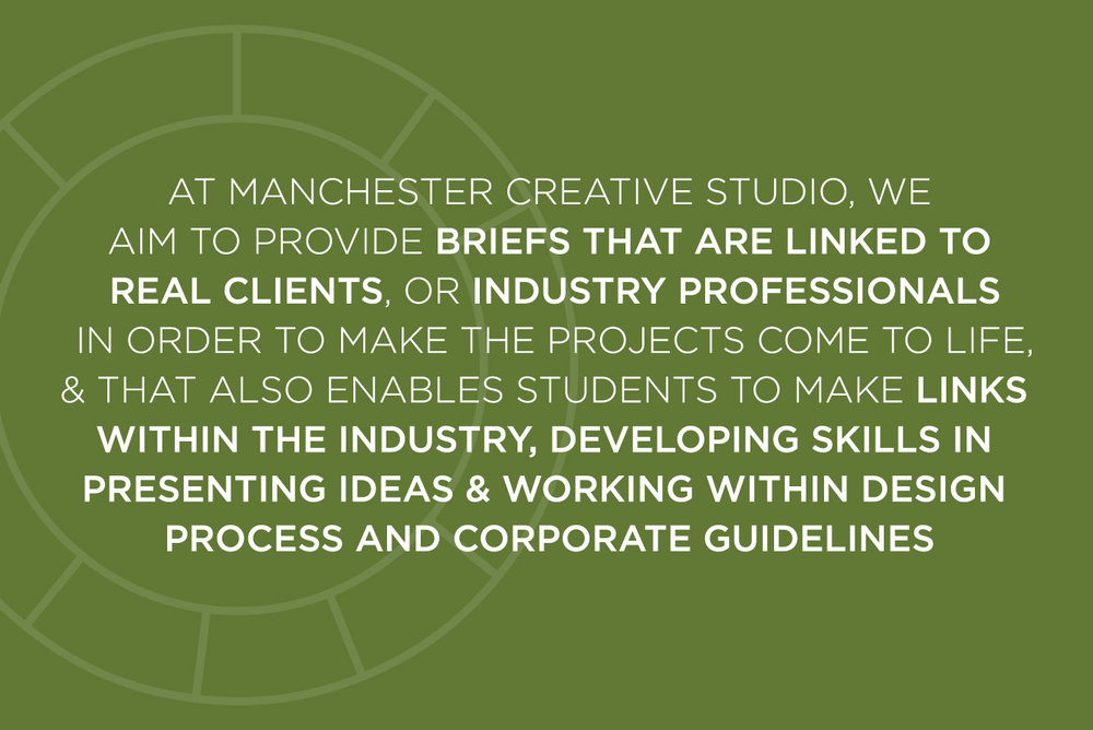 photography manchester creative studio.jpg