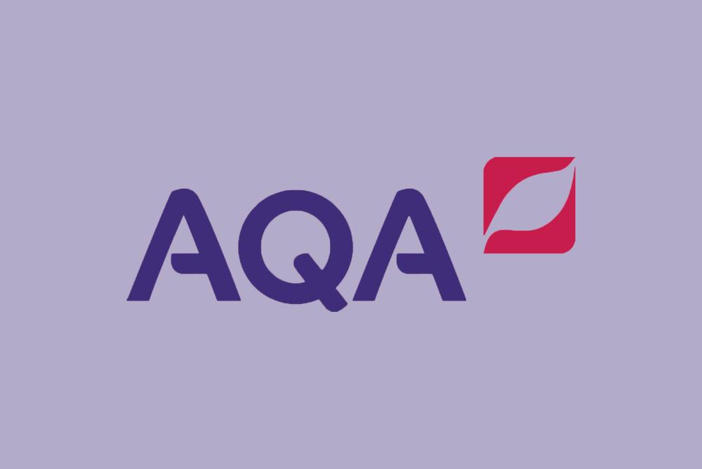 Aqa.png