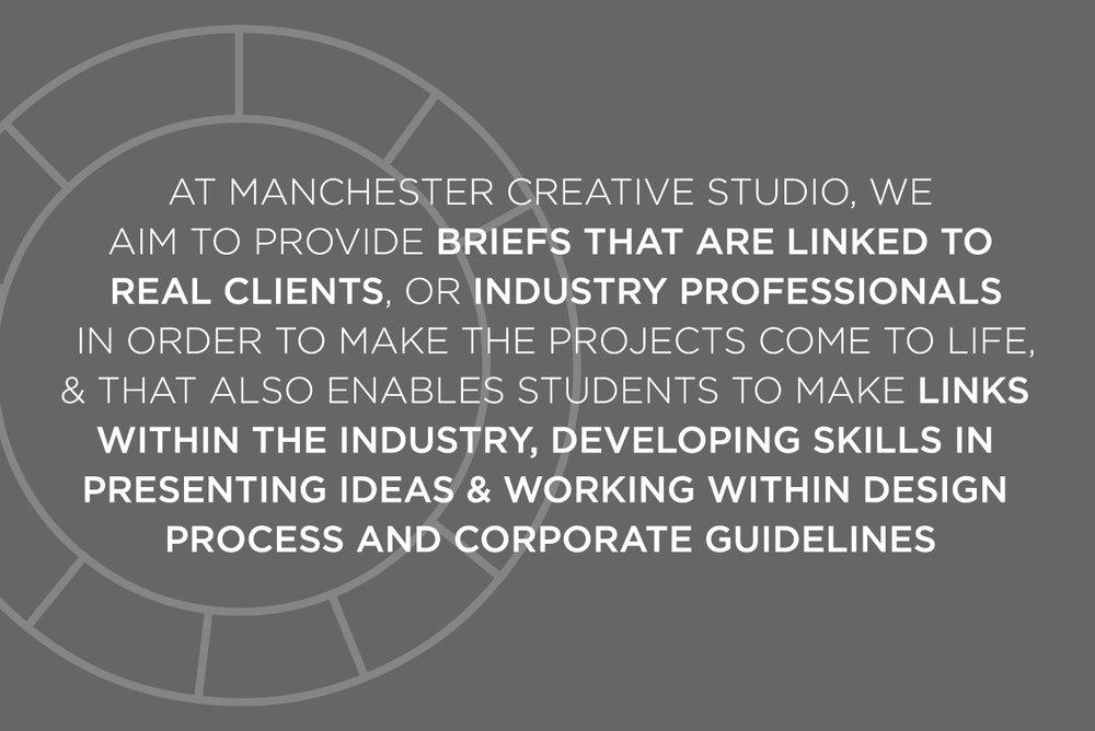 BTEC manchester creative studio.jpg