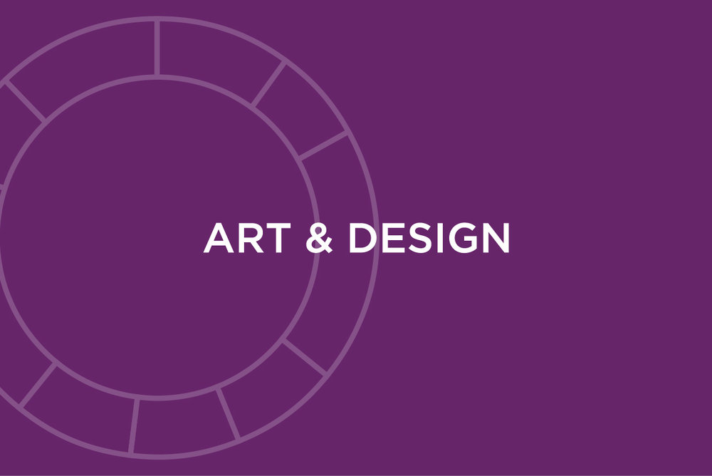 Art & Design Manchester Creative Studio.jpg