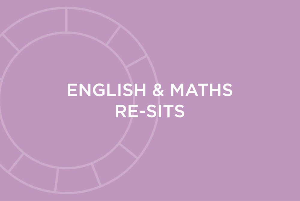 E&M RE-SITS-41.jpg