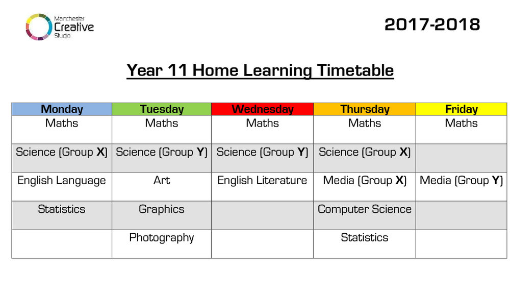 Home Learning timetable 2017-18.jpg