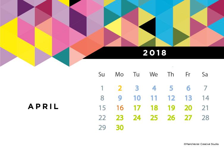 CALENDAR 2017-18-04.jpg