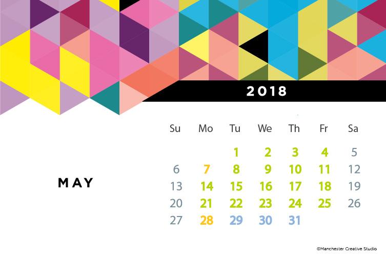 CALENDAR 2017-18-05.jpg
