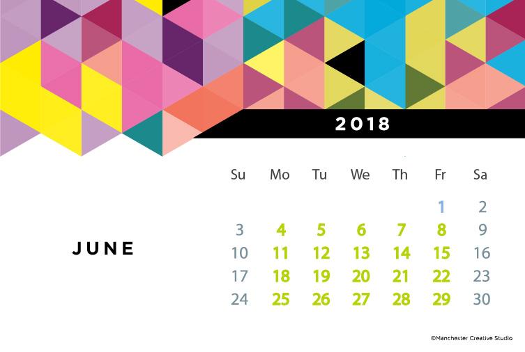 CALENDAR 2017-18-06.jpg