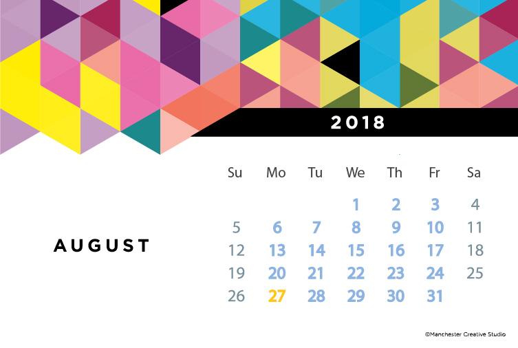 CALENDAR 2017-18-08.jpg