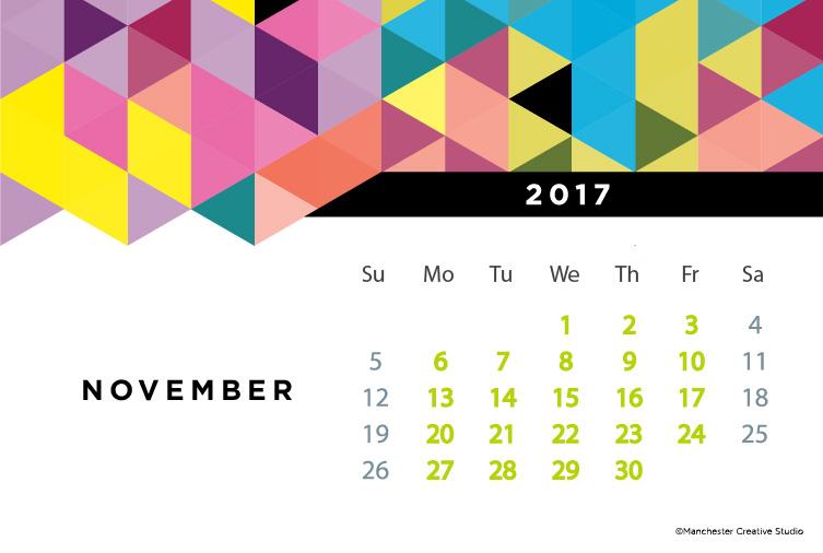 CALENDAR 2017-18-11.jpg