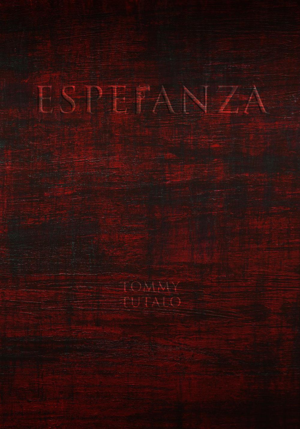 Esperanza_BG_021612.jpg