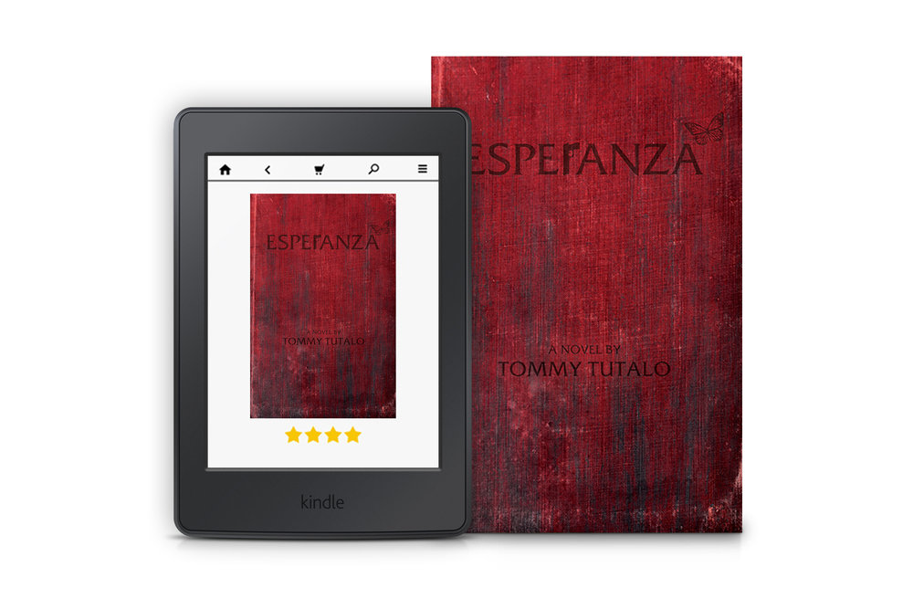 Esperanza-Kindle-Mockup.jpg