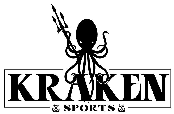 Kraken-logo.jpg