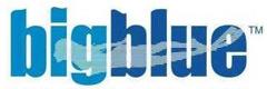 bigblue-logo.jpg