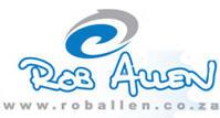 Rob-Allen-Logo.jpg