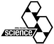 ScienceLogo.jpg