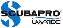 scubapro_uwatec.jpg