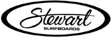 stewart-surfboards.jpg