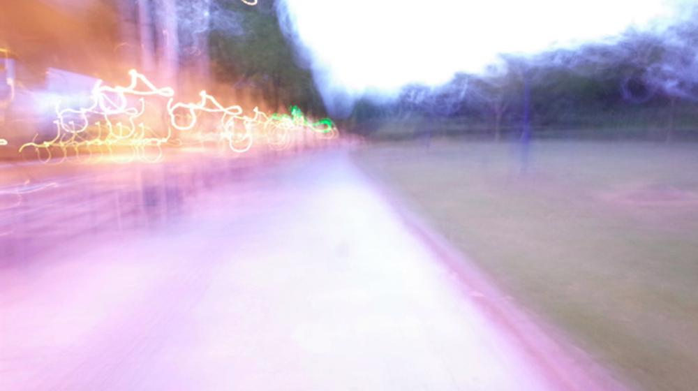 """L'artiste new media LIU Zhenchen 刘真辰 Plasticien 造型 术家 (galerie mi*) / dont le travail fait aujourd'hui partie de la collection permanente du Centre Pompidou. Il vit et travaille entre Shangaï et Paris, a effectué une résidence en 2016 au 104 à Paris, et avait précédemment proposé l'oeuvre monumentale éphémère Ice Monument face à l'Hôtel de Ville de Paris lors de la Nuit Blanche 2015. Zhenchen Liu concentre son travail sur l'image animée et l'installation vidéo, dans une expérience urbaine post moderne. Monstrations récentes : Locarno Film Festival, Oberhausen Film Festival, Les Rencontres d'Arles Photo Festival, """"Nuit Blanche"""" in Paris, Transmediale in Berlin, Ars Electronica in Linz, Grand Palais, Palais de Tokyo, Centre Pompidou in Paris, Kunst Museum Bonn, Contemporary Art Museum in Marseille, National Taiwan Museum of Fine Art... His work is included in the permanent collection of the Centre Pompidou."""