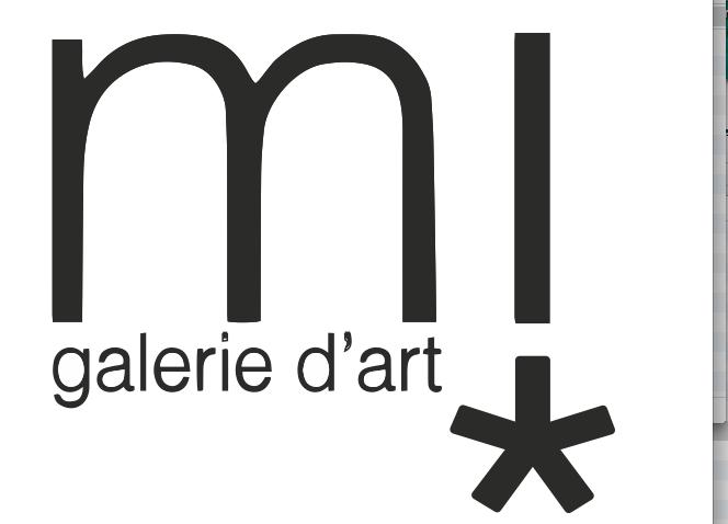 new logo mi.png
