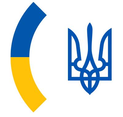 ambassade ukraine.png