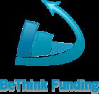 bethink logo.png