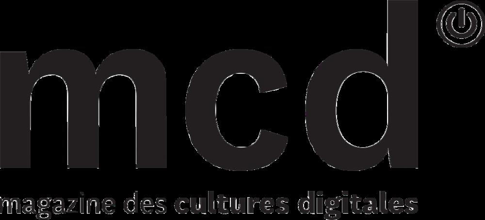 logo mcd alpha.png