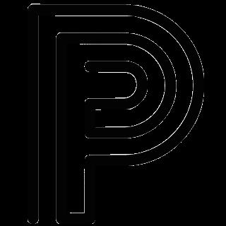 logo PCA ok.png