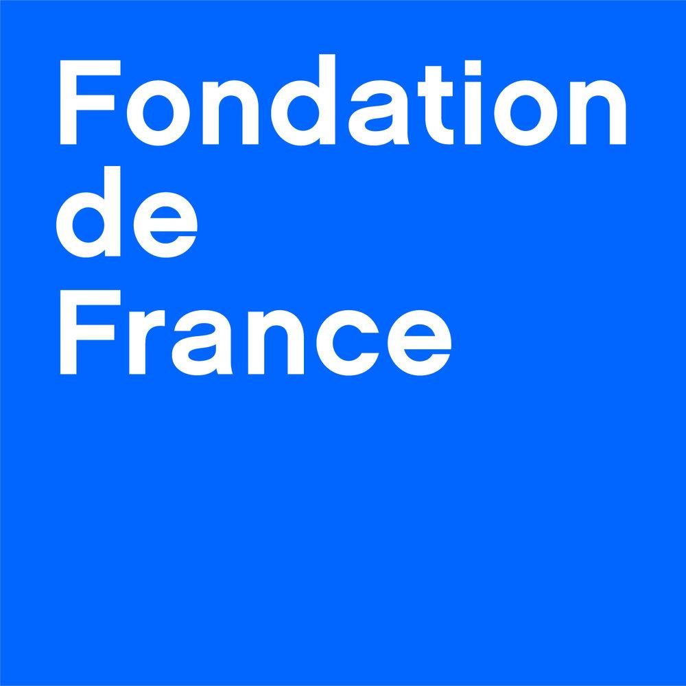fondation de france.jpg