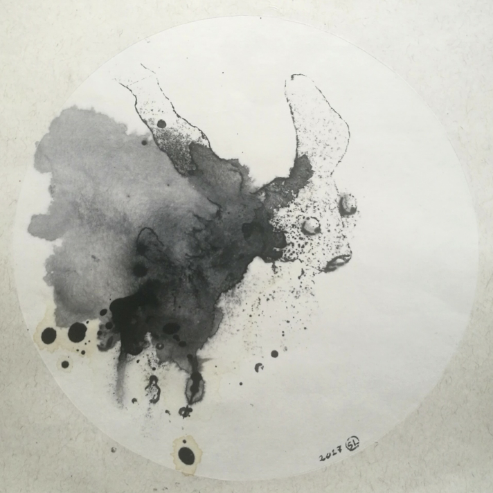 shan liang ink on rice paper6.png