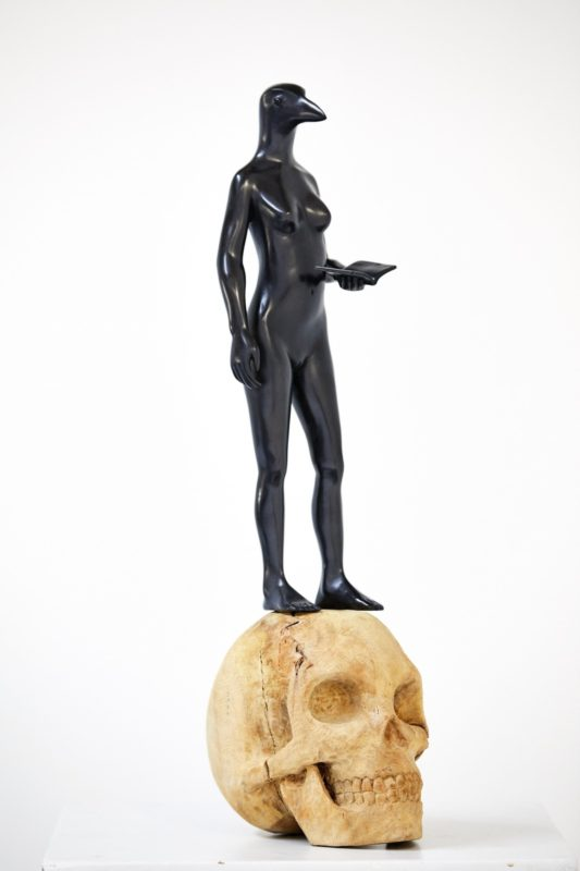 Botes.-Bronzes-04-533x800.jpg