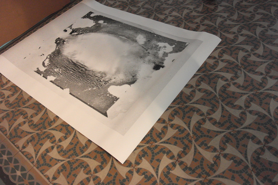 Nick Proot photograpy inkjet on paper.jpg