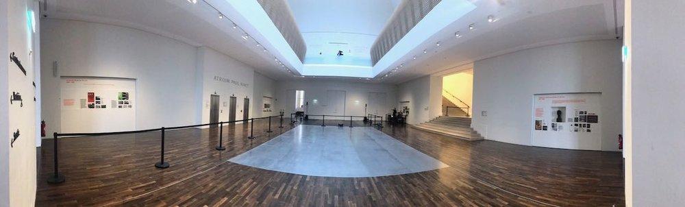 Musee de l'homme Arium.jpeg