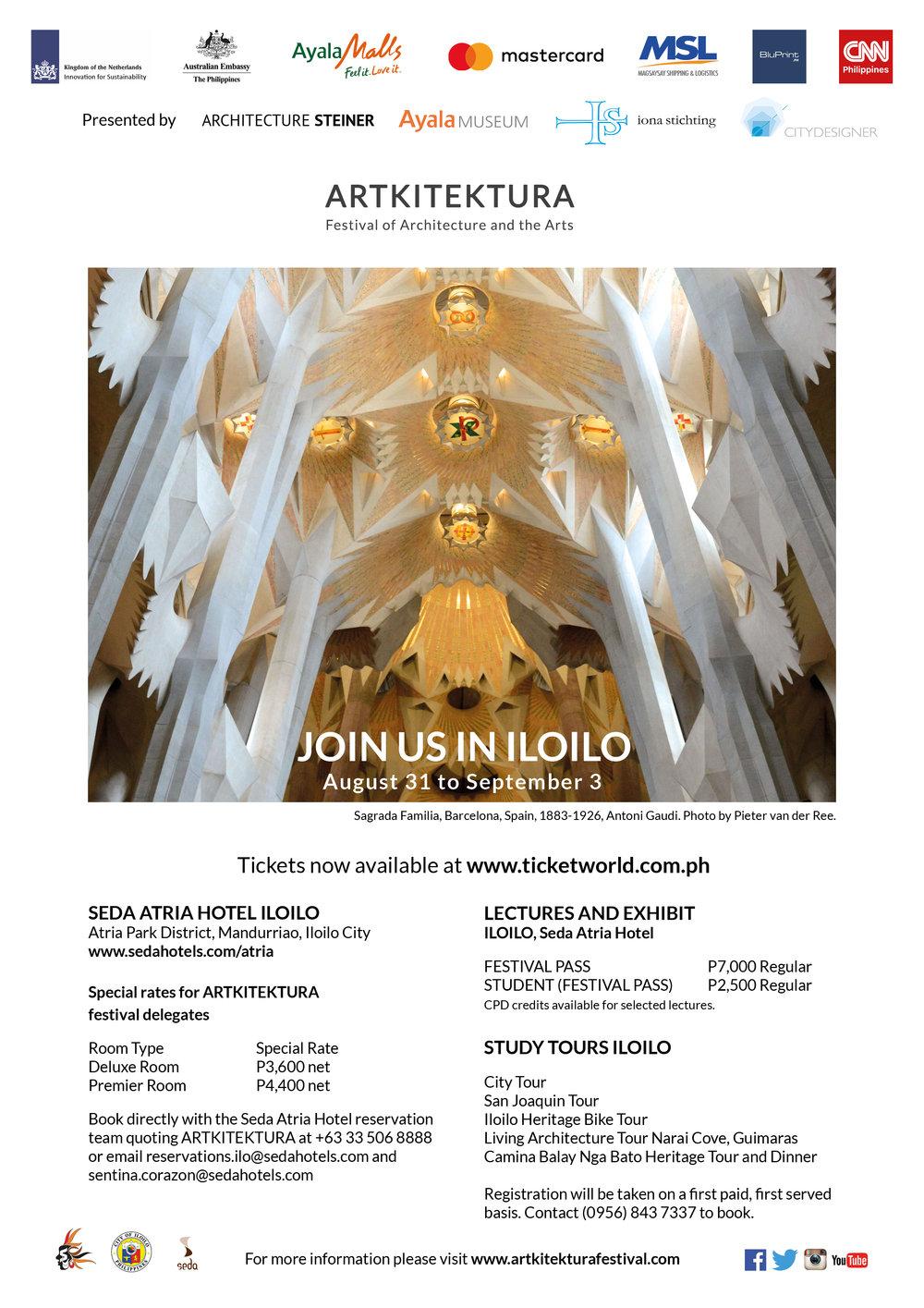 E-poster 3 Iloilo study tours