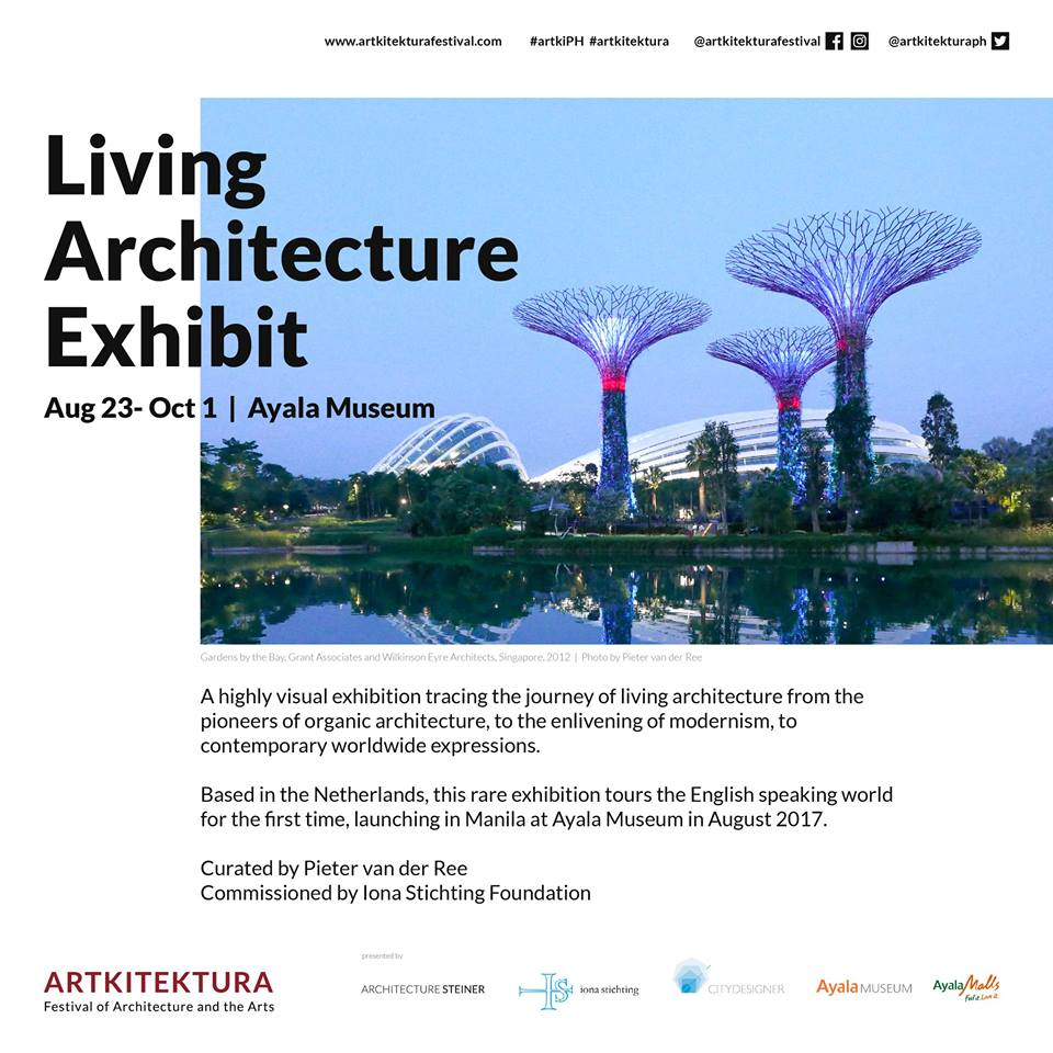 Living Architecture exhibition invite flyer.jpg