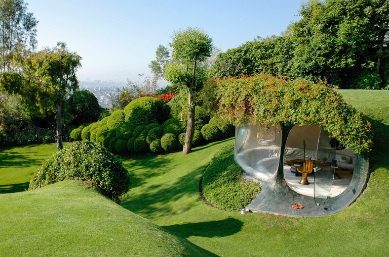 Casa Organica.jpg