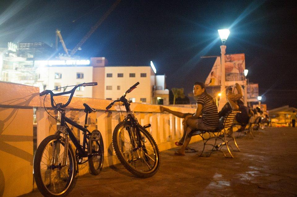 Iloilo Heritage Bike Tour 1.jpg