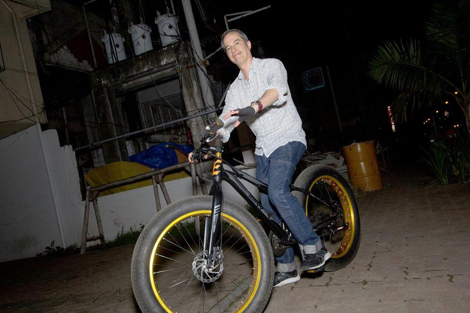 Iloilo Heritage Bike Tour 2.jpg