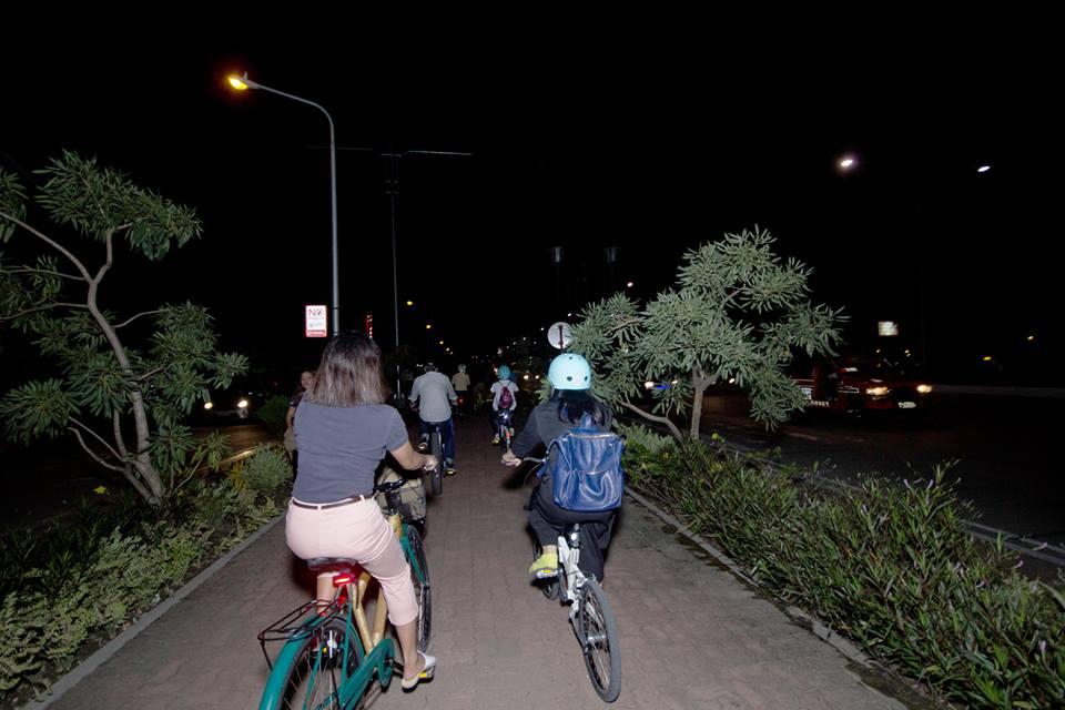 Iloilo Heritage Bike Tour 4.jpg