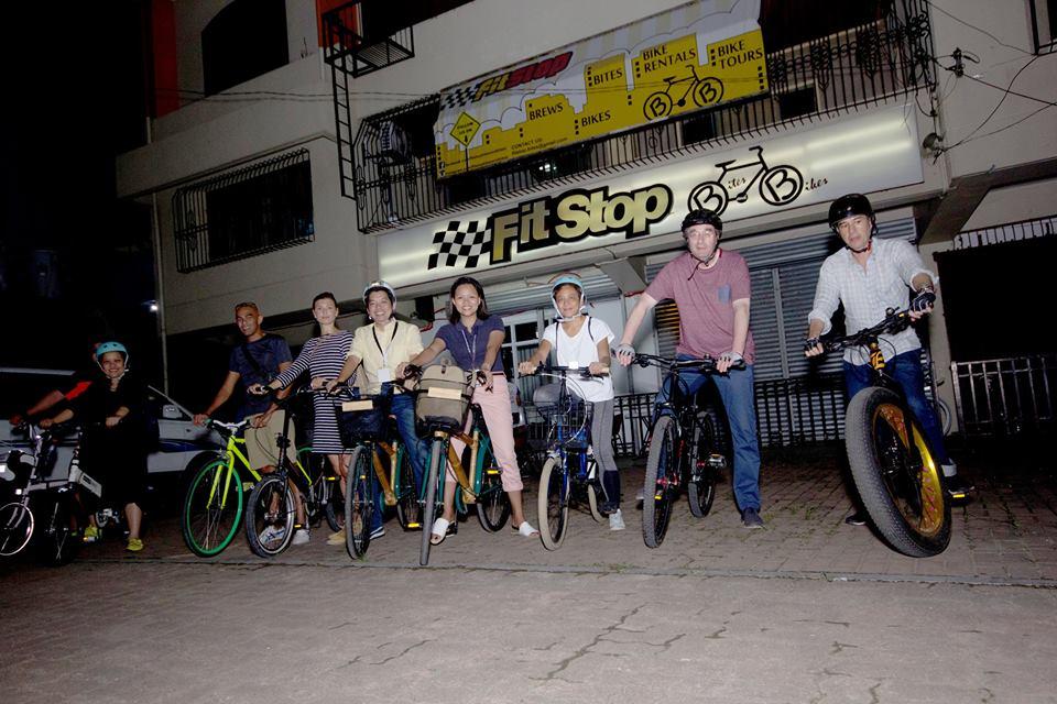 Iloilo Heritage Bike Tour 3.jpg