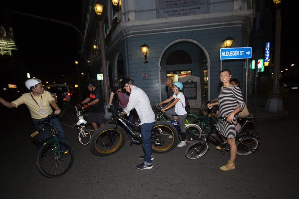 Iloilo Heritage Bike Tour 6.jpg
