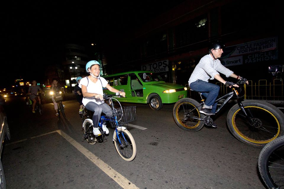 Iloilo Heritage Bike Tour 8.jpg