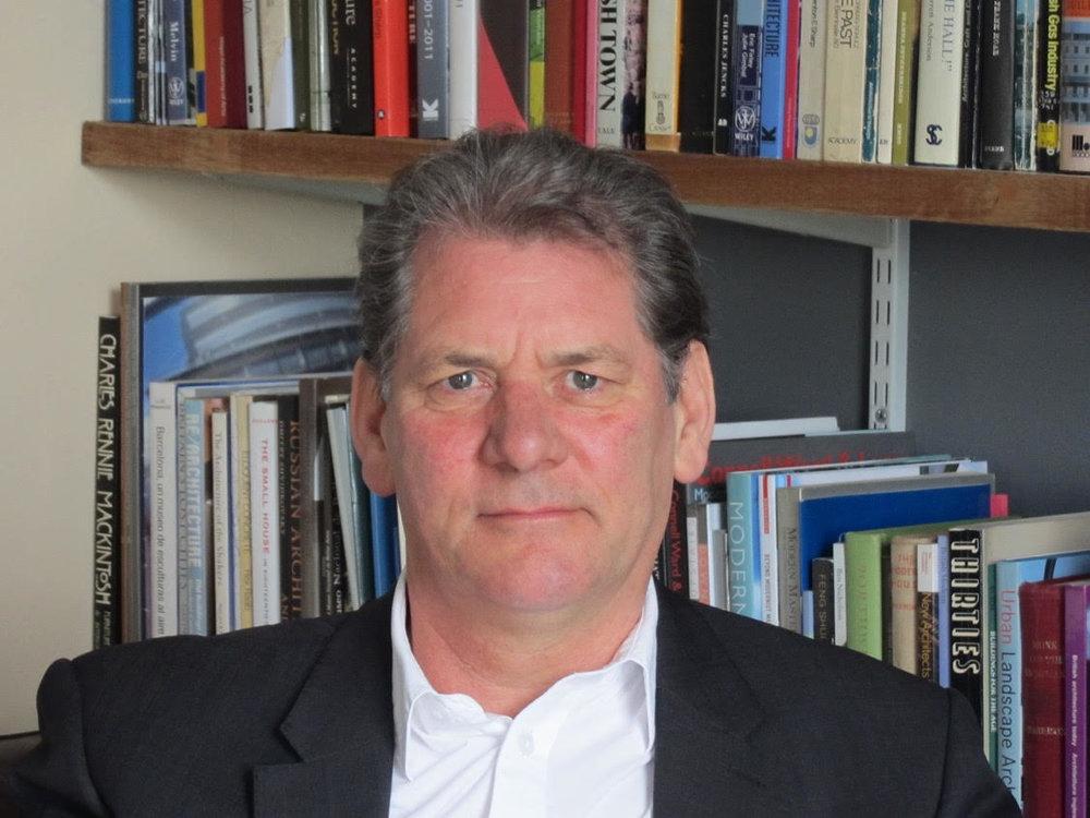 Richard Coleman.jpg