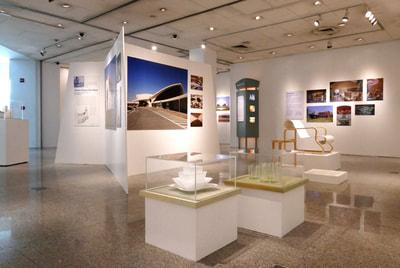 9-1-1-ayala-museum-2017-09.jpg
