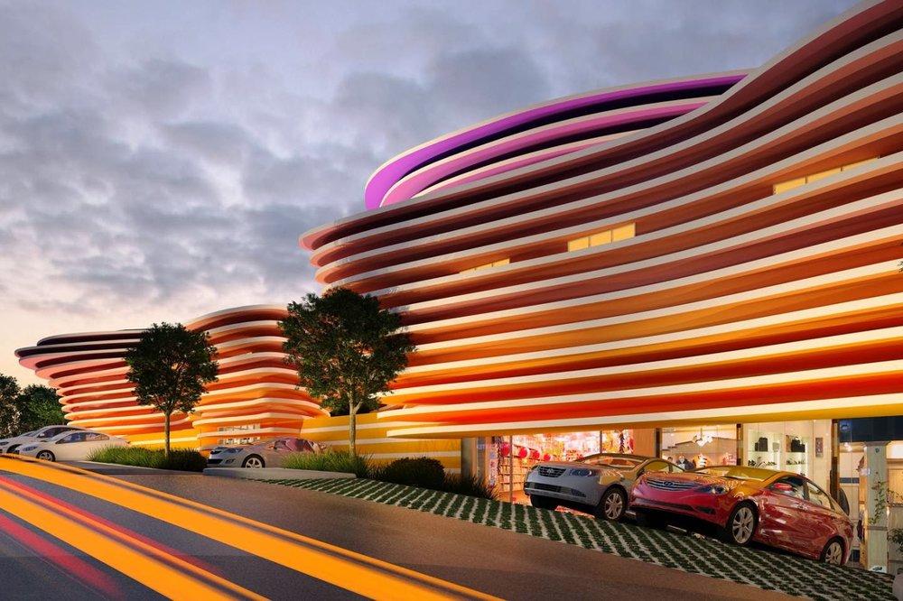 Dao One Fifty-Five  Buensalido+Architects 2.jpg