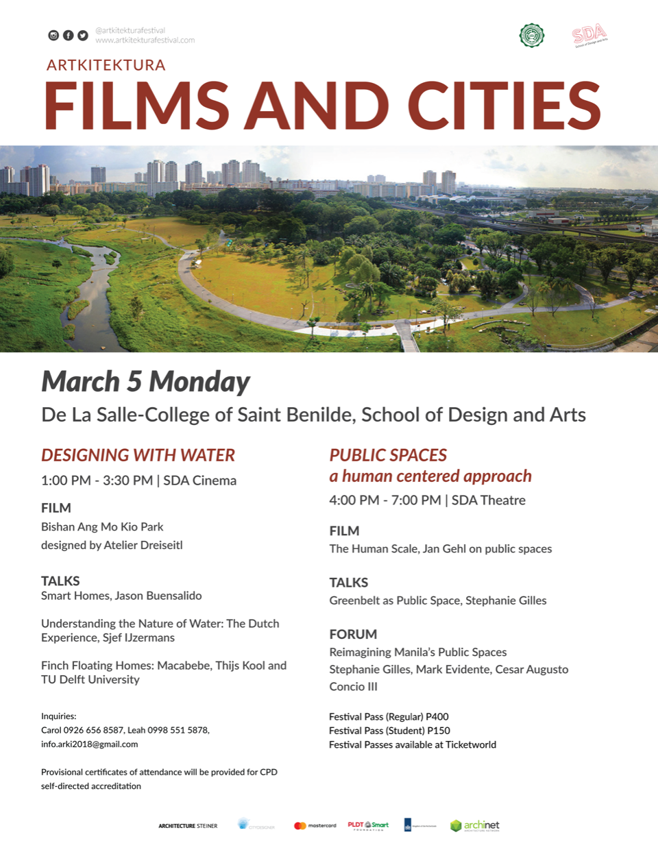 Film and Cities March 5-02.png