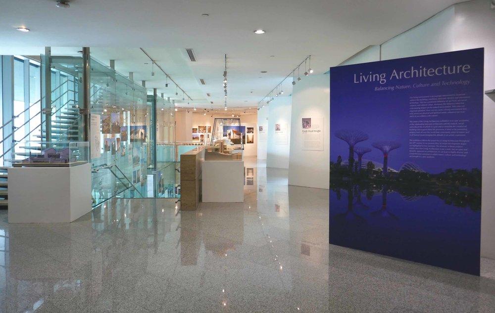 9.1.1 Ayala Museum 2017 - 02_1.jpg
