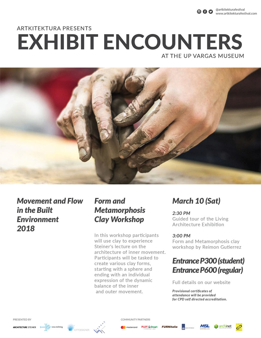Exhibit Encounters 2 for 10 March.jpg