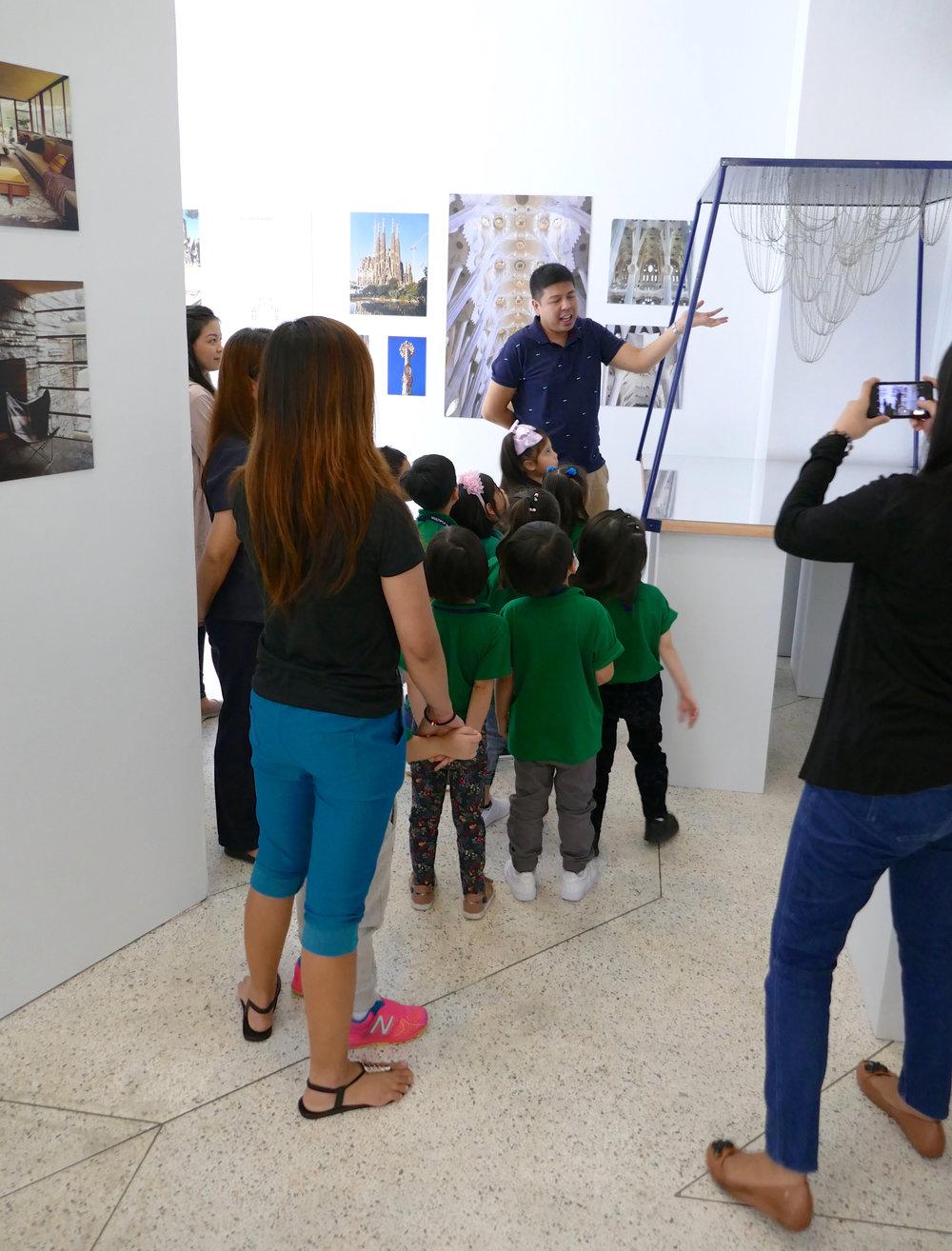 9.2.1 Vargas Museum 2018 - 21.jpg