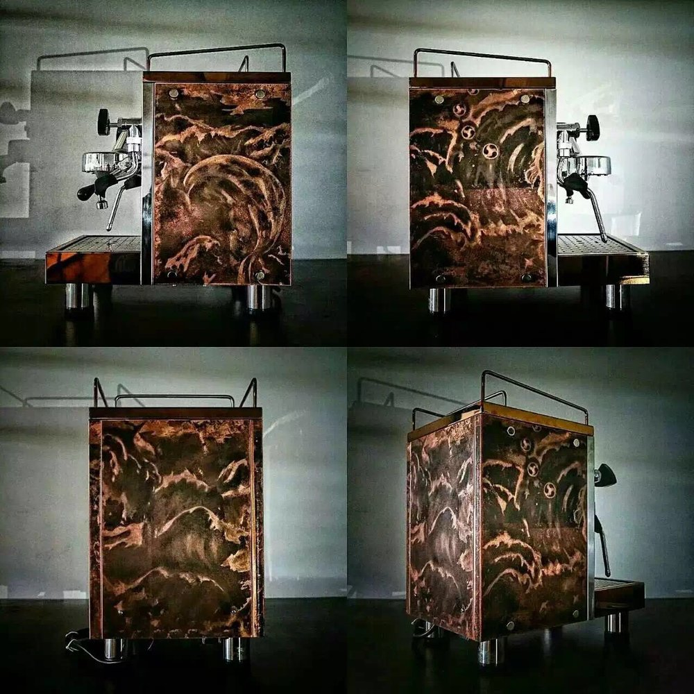 copper_etching_coffeemachine.jpg