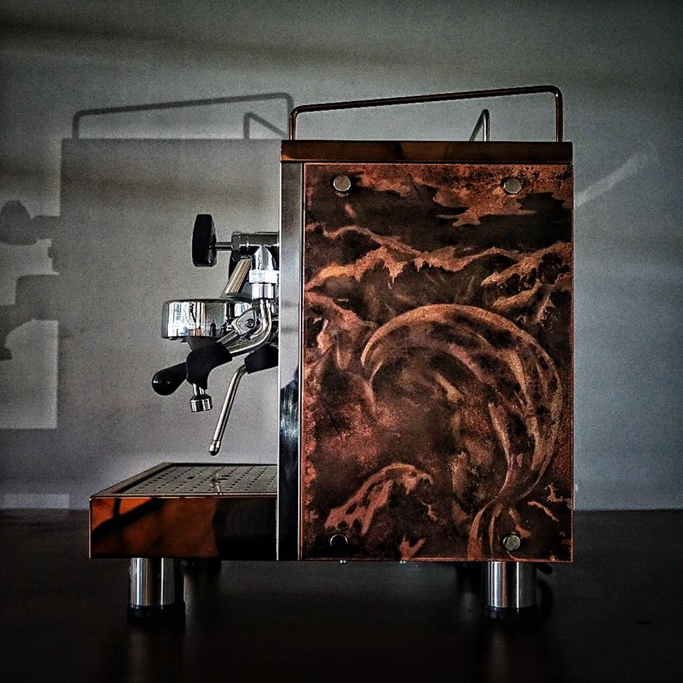 copper_etching_coffeemachine2.jpg