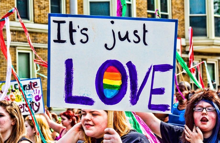 gay-pride-314659_960_720.jpg
